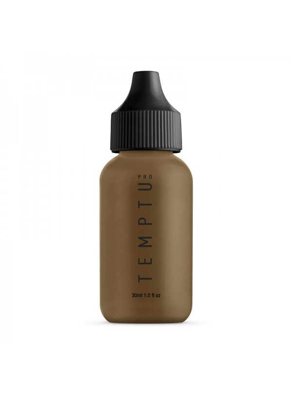 Base Hydra Lock Tono Hazelnut