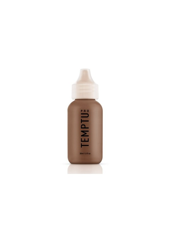 BASE S/B Nº10 CAPUCHINO 30ML