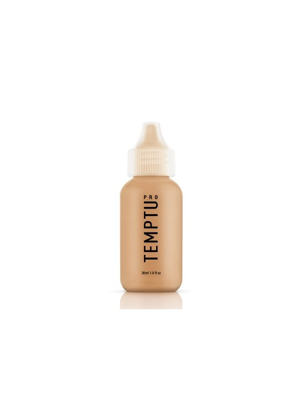 BASE S/B Nº6 TOFFEE 30ML